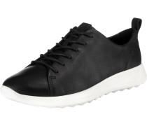 Sneakers 'Flexue runner W' schwarz