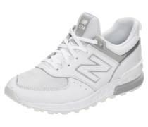 'ws574-Ra-B' Sneaker Damen