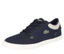 Sneaker 'bayliss' navy / offwhite