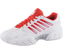 'Bigshot Light 3' Tennisschuhe