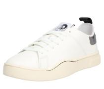 Sneaker 'S-Clever LS W' schwarz / weiß