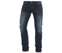 Jeans 'Marcel' black denim