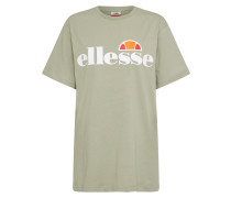 T-Shirt 'Albany' khaki