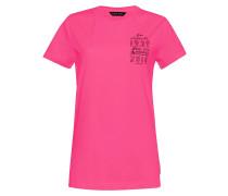 T-Shirt Bol d'Or Inshore T-Shirt Damen