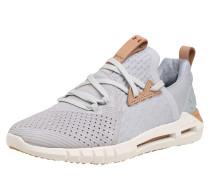 Sport-Schuhe grau