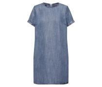 Kleider 'shay TEE Dress' blau