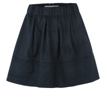 Skater Skirt 'Kia' navy
