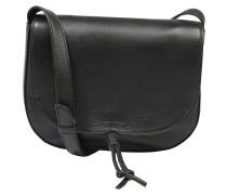 Umhängetasche 'Lusaka cross shoulder bag'
