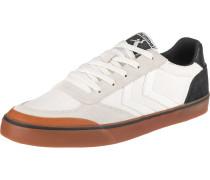 Sneaker 'Stadil 3.0 Classic'