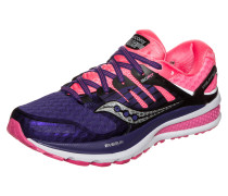 Triumph ISO 2 Laufschuh lila / pink / weiß
