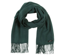 Schal 'jacsolid Woven Scarf Noos'