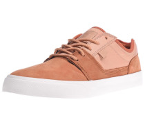 Sneaker 'Tonik LX' apricot
