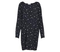 Kleid 'Kerensa' schwarz