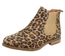 Chelsea Boot 'Manon'