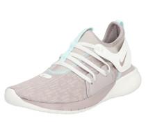 Sport-Schuhe 'wmns Flex Contact 3' beige