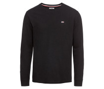 Sweatshirt 'tjm Tommy Classics Longsleeve Tee'