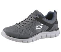 Sneaker 'Track-Scloric' basaltgrau