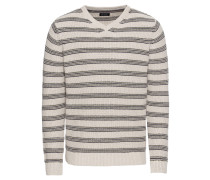 Strickpullover 'jprdavis Knit V-Neck'
