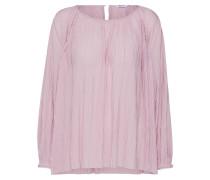 Bluse rosa