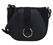 Tasche 'pcnanita' schwarz