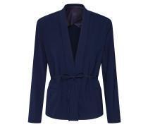 Blazer 'Riina blazer 10654' blau