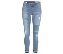 Jeans 'Slandy' hellblau