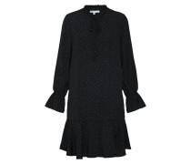 Kleid '36062' schwarz