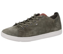 Sneaker 'Ianpar' khaki
