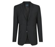 Stilvolles Anzug-Sakko schwarz