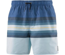 'Surfing is my Sport' Badeshorts