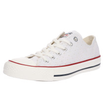 Sneaker Low 'chuck Taylor ALL Star - OX'