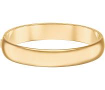 Armreif '81876681' gold