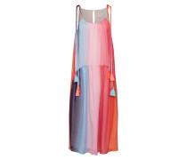 Kleid 'RosalynnK' mischfarben