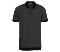 Poloshirt 'jprclash SS Polo'