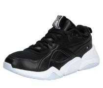 Sneaker 'Nova 2 Wn's' schwarz