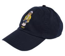 Cap 'cotton Twill-Classic Sport Cap'