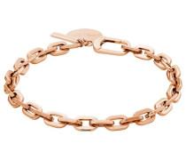 Armband 'lj-0418-B-21' rosegold