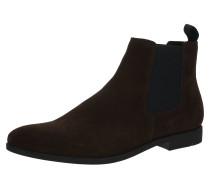 Chelsea Boots'Linhope' braun