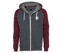 Sweatshirt 'De College'