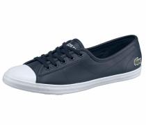 Sneaker 'Ziane BL 1 Spw' enzian