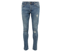 Jeans 'onsSPUN Blue Damage PK 9060'