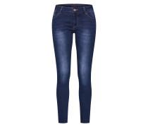 Jeans 'mirea' blue denim