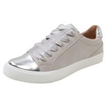 Sneaker 'skye TOE CAP Sneaker' hellgrau