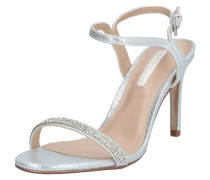 Sandale 's:blink SIL 2Part HS'