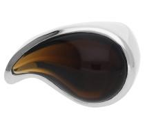 Fingerring Drip Drop in außergewöhnlichem Design Esrg11567E