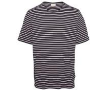 T-Shirt ' Striped '