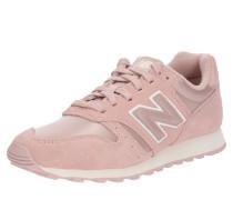 Sneaker 'wl574' rosé