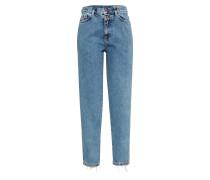 Jeans 'alys' hellblau