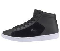 Sneaker 'Carnaby Evo Mid 318' schwarz