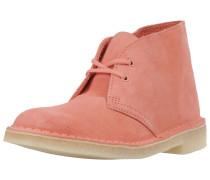 Schuhe lachs